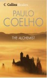 The Alchemist; Collins Readers