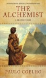 Alchemist; A Graphic Novel