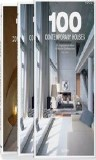 100 Contemporary Houses (2 Vols)