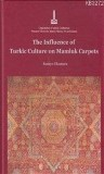 Influence of Turkic Culture on Mamluk Carpets