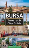 Bursa / Touristic City Guide