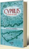 Cyprus; (Yesterday And Today)
